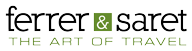 Ferrer & Saret